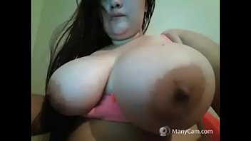 huge leaking tits Sex videos nimitha