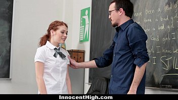teacher schoolgirl her asian and Granny fucks her fist when there is no cock around