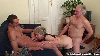 house indian cheated in wife law her by Blonde shemale mireira dominates over tall lover