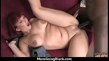 huge black dick brutal facefucking cum videos and with forced Walking with viberator inside2