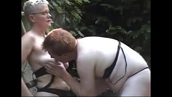 first experience lesbian mature wife Office girl mansi fuck in boss pune