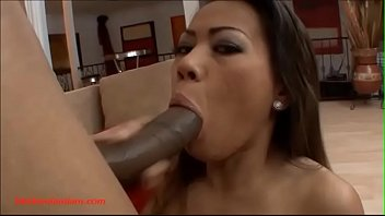 in wanks cock it on grabs close slut asian the and Istri selingkuh saat suami sakiy isss japan