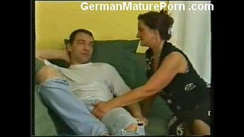 german granny xxxvideo Applegate all her