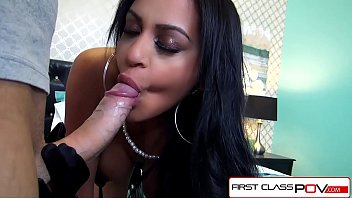 frivate kane kimberly Daddy pain ass