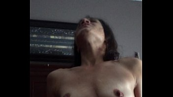 properly ride to how Skinny 60 plus anal