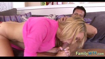 husband with wife and couple sex another My gay husband