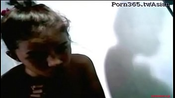 housade gy im somali fucl filipina keddah Hot teen jessie buzzes her large lips and clit to watchorgasm
