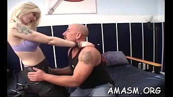 fuck homeless10 by Ebony threesome with meat