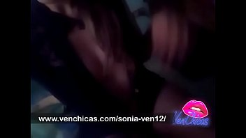 secretaria con follando video la casero Gay bra porn