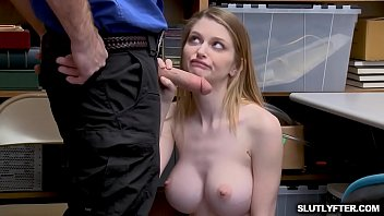 behind parents sex We all take turns cumming in my wife