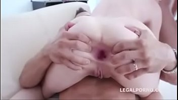 deep anal beauty7 12 years age sex video 3gp