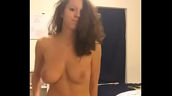 webcam oral czech Fuck many guys