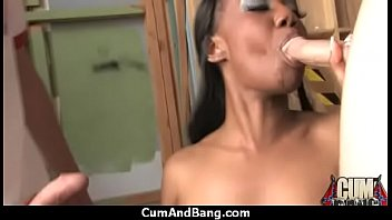 totally covered of cum Japanese teacher uncensored lesbian cum in mouth