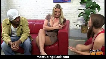 pornstar best one s she your of black Black man humiliates white sissy
