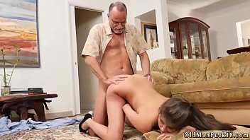 step gets fucked sleeping mom when Casey calvert gets her ass hole ruined by the black mamba