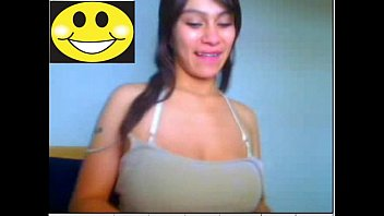long nipple lactation Indonesian huge areolas