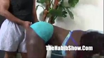 girl small brest Teen girl fuck some huge big dick at once