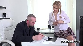 twink and older Raquel devine johnny castle in seduced by a cougar