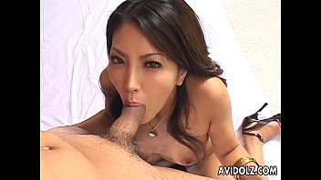 japanese beauties reina 03 Ladies in riding boots get fucked