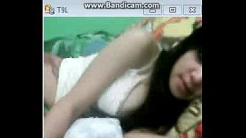 tante abg video bokep sma girang bersama Super hot sex for mature adults