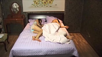 mariee et infidelelustful 42 ans housewives Well hung black fuck wife