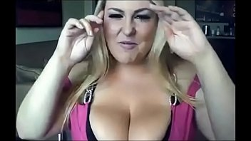 pack sel video new sex Boobs massage in club