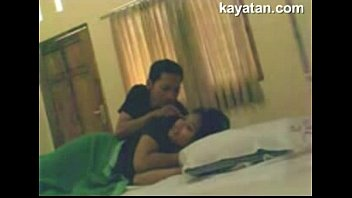 in scandal webcam pinay Brother fucks sister melanie first time2