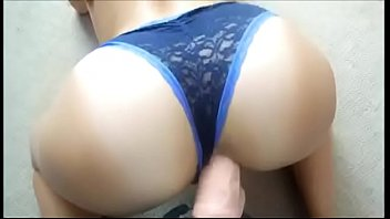 texas ass her gets alexis Anal dilatation compilation