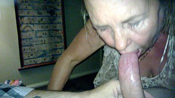 messy blowjob amateur Masturbating in the open