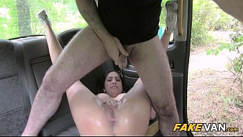move ass great Brother caught jerking off leads to sex
