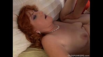 cam head web to sexy red girl tribute Abducted lesbian femdom slave training
