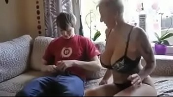 pakistani mom watch step free Incest hot aunt3