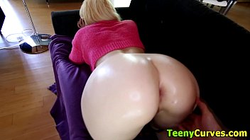 fucked gay bubblebutt Applegate all her