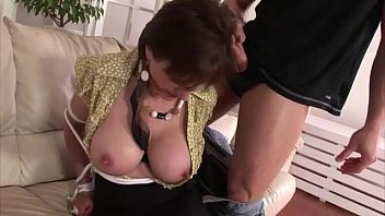 azhotporncom busty ladies moving stuff erotic Horny brunette smoke penis of rubber