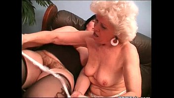 lady nasty squirt Mother son incest creampie impregnating
