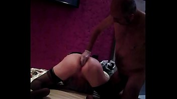 rue en exibe Student force the teacher to having a sex