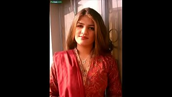 3gp pakistan sx Innocent daughter and friend play strip poker with dad