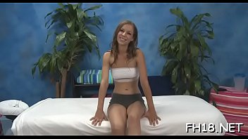 happy mom ending and son massages Teen big ass fuck in a car3