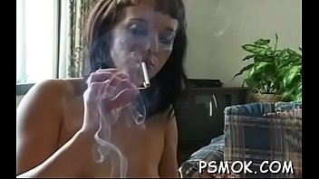 bear titpig leather smoking steve hurley Xxx journaliste porn