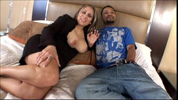 latina of the van with slutty in back banged tattoos Sunny leone hot and sexy porn videos