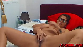 boob huge fake Black guys group sex fucking white women in there ass
