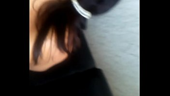 maroc bnat temara Sex in shower real