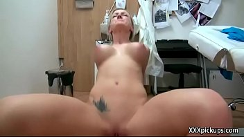 boss time wife fucks amateur first german mature for Guy follow girl home