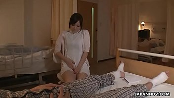horny sister orgasm Japanese mom and son uncensored english subtitles