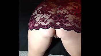 ass an and touch a womans fisting Masturbation sexy babe hardcore solo girl
