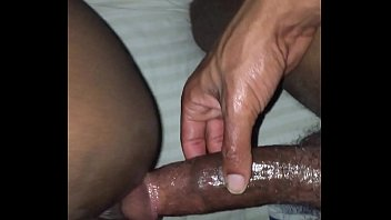 girls bbc stroking 1 girl 2 dkcks