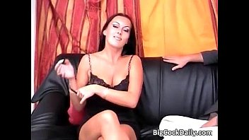 up and beauty with brunette ass pussy pumped Too depp pussy