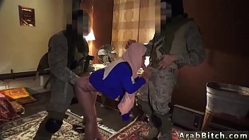 vlig local vuclips cupls pakistani Amateur threesome action