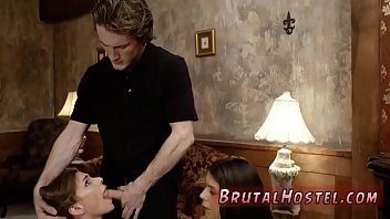 parrish climax color olivia Cute schoolgirl gets fucked by headmaster and his secerteray