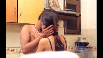 desi forcefully indian fucked housewife Interracial hard sex watching my mom fucking 30